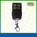 Cara a cara universal de control remoto de coches código de control de copia remota smg-087