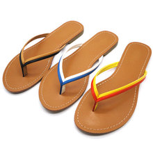 environmentally friendly sale pvc flip flop limited edition