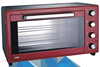 60L electric toaster oven