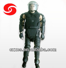 Anti-riot explosion-proof Police Camouflage Suit