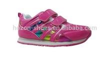 fábrica de calzado de la tienda en línea de caja de zapatos de china alibaba