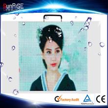 high brightness transparent led net screen xxx pho lcd xxxx video xxx wall oled screen led dance xxx movie led