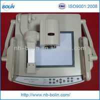 portable digital visualizer