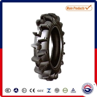 Contemporary Cheapest 8-16 tractor tires