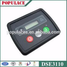 Fuan Hot Sale Original Deep Sea DSE3110 MPU Electronic Controller
