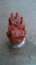 EX100 excavator swing motor ZAX210 M5X130CHB,Sany excavator M5X130CHB-10A-15C/280-122,Kawasaki Excavator swing motor,M2X170CH