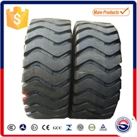 Popular classical bias otr tire 14.00x24