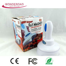 Fat Magnet innovative products for import