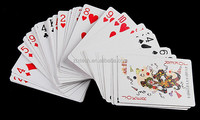 Customize Thinnest 13.56mhz RFID Magic Card