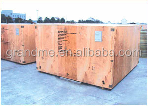 Angle Valves Manufacturer