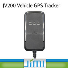 JIMI Vehicle Car GPS Tracker Locator Like TK103B For Bus/Car/Truck/Cargo Tracker Support SMS/Web Platform JV200
