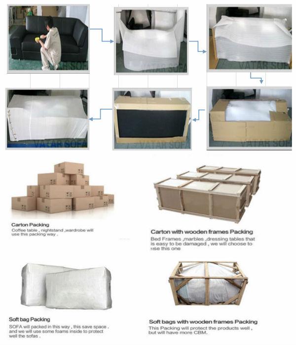 Air Sofa Price In Bangladesh: Wooden Sofa Furniture Otobi Furniture In Bangladesh Sofa