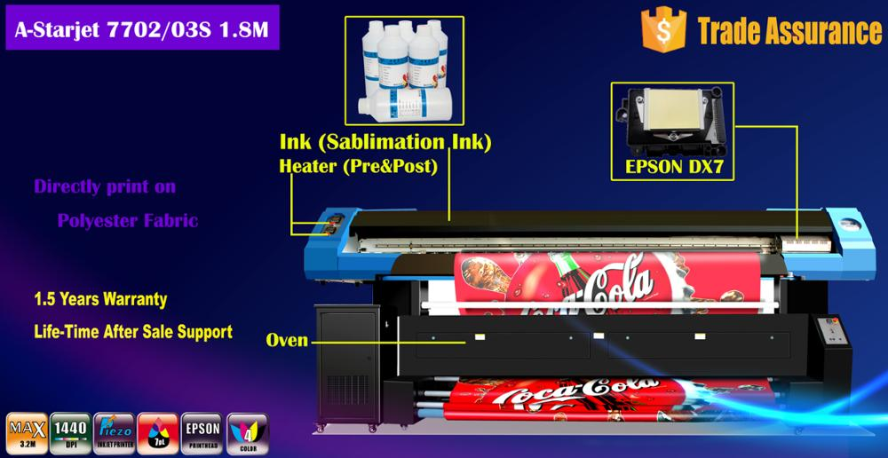 sablimation printer.jpg