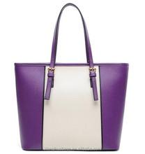 Brand women fashion handbag 2015 hot sale , Ladies Handbags,shoulder bag