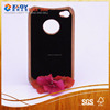 Chinese Style Wood Cover Case for Mobile Phones