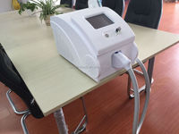 IPL Multifunction Wrinkle Removal SHR IPL Aged Care Equipment G80
