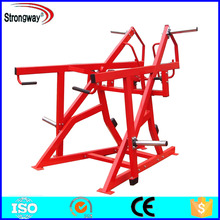 Multistation Gym Equipment Combo Incline /Body Fitness/Fitness Equipment