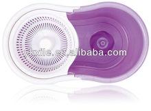 360 degree steam mop x5 como se ve en tv nuevo producto 2013 fuction XL 5122