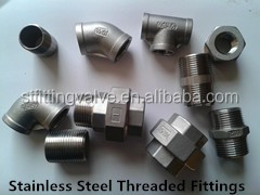 threaded pipe fittings.jpg