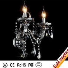 Cheapest crazy Selling long tail wall lamp