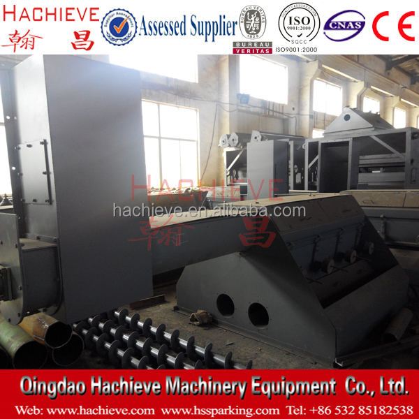 Strip steel  shot blasting machine (4).jpg