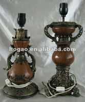 resin home decoration items