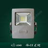 2015 hot products waterproof IP65 rating streamline outlook CE driver 10W led light