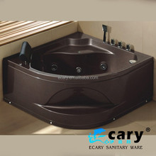 ECary BL-2240sitting massage bathtub