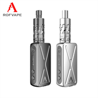High quality good price best service e cigarette atomizer device