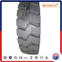 2015 Alibaba tire dump truck tire 1200r20 11.00r20 1000r20