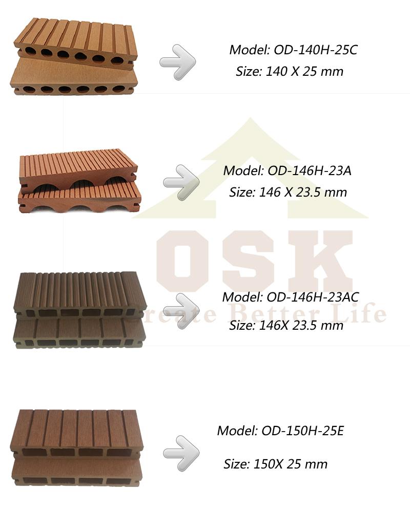 HNOSK cataloge 3