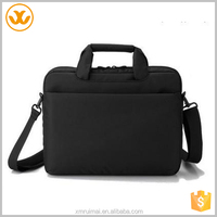 Custom nylon lightweight school messenger cheap laptop bags