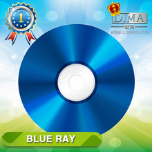 wholesale best price blue ray dvds