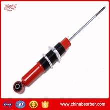 OE 1 207 444 shock absorber online shock absorber test how to change a shock absorber for Ford FUSION (JU_)