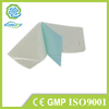 China health care products the most popular capsicum plaster medicated patches