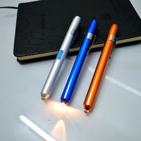 best super bright portable mini led torch light for promotion