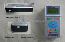 CHROMA-2 Pocket Chroma Meter is a practical led light test equipment