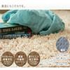 cleaning equipment carpet yarn shaggy designs