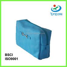 YF-HB006 2L Factory Outlet PU Designer Handbag
