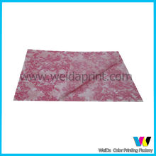 custom 17gsm tissue paper,wrapping paper
