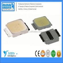 integrated circuit Best seller LNJ406K54RX LED AMBER S-J TYPE 0805
