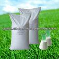 Especificación BP / USP glucosa dextrosa monohidrato y dextrosa monohidrato de Alimentación / precio bajo Farmacéutica