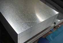 Energy-saving cold rolled steel sheet prices roofing materials corrugated metal roofing for prefab houses