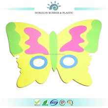 EVA Foam INSECT BUG MASK Choose your animal! Butterfly PARTY TOY