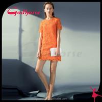 Fashion online shopping lace dress, ladies clothes online