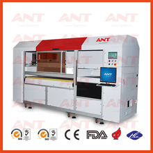 ANT LASER top quality engraver laser/leather laser cutting machine price