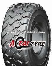 Giant Radial OTR Tire 17.5r25