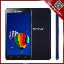 """Lenovo S850 Cell Phone IPS 1280*720 1G RAM 16G ROM 5.0"""" S850 Original 13.0MP Lenovo Cam 2100mAh 3G Phone"""