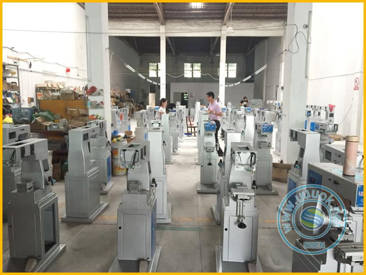 pad printer,manual pad printer,printer pad,electrical pad printer,ceramic ring for ink cup pad printer,pad printer manual,lego pad printer