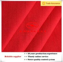 anti fire work clothing fabric